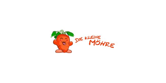 DieKleineMoehre.png