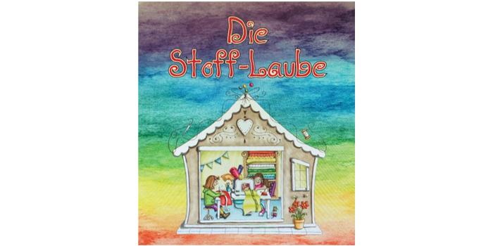 Die_Stofflaube.png