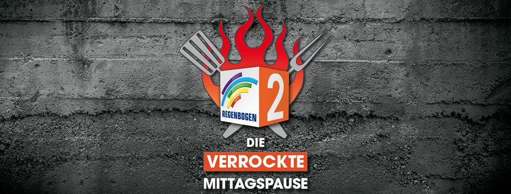 Die_verrockte_Mittagspause_Logo.jpg