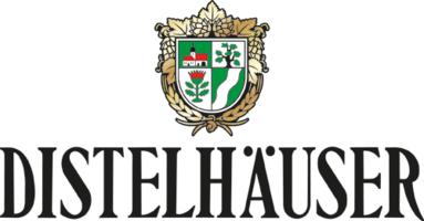 Distelhaeuser-Logo.png