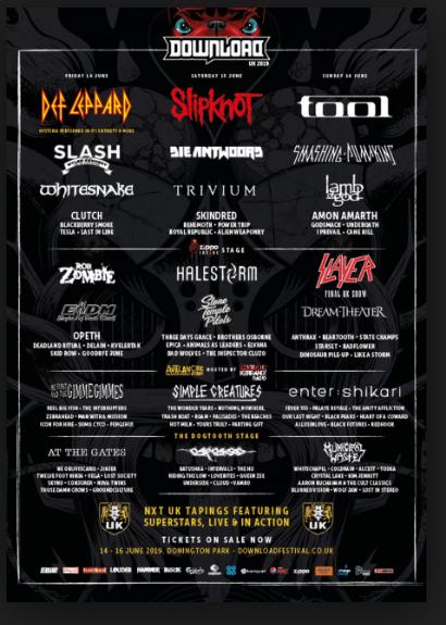 Download-Festival.png