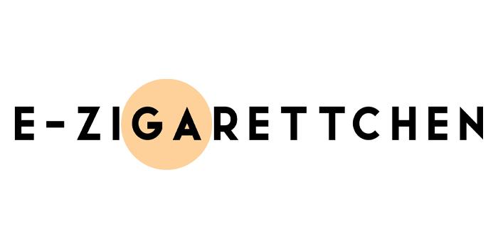 E-Zigarettchen.png