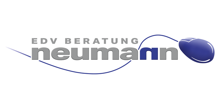 EDVNeumann.png