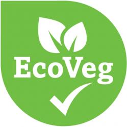 Eco_Veg_rr.png
