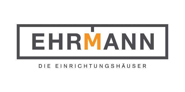 Ehrmann.png