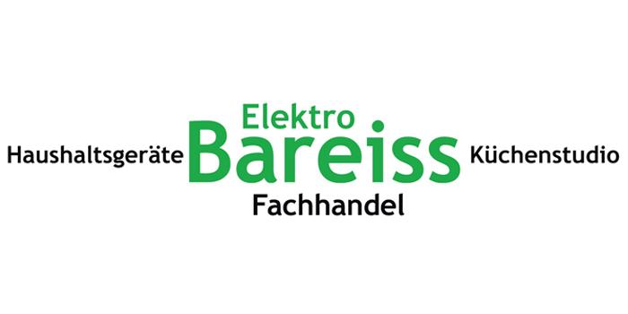 Elektro_Bareiss.png