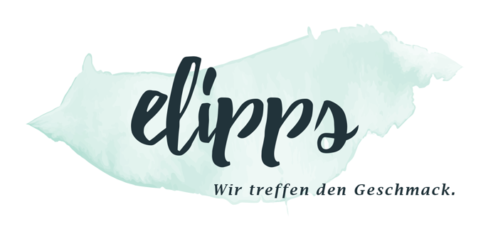 Elipps.png