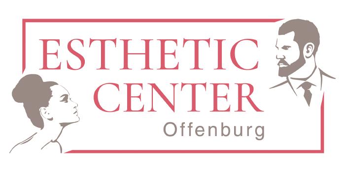 EstheticCenter.png