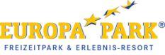 EuropPark-Logo-klein.jpg