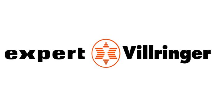 Expert-Villringer.png