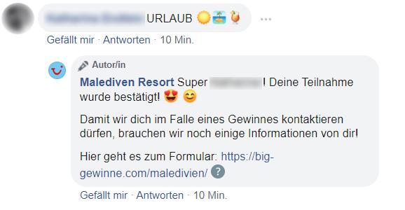 Facebook-Kommentare.jpg