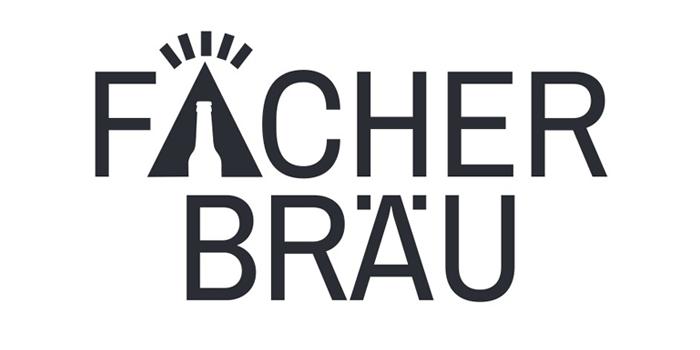 Faecherbraeu.png