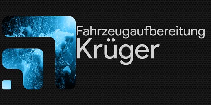 Fahrzeugaufbereitung-Krueger.png