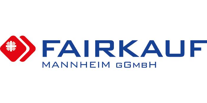 Fairkauf.png