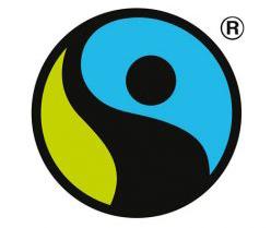 Fairtrade_rr.png