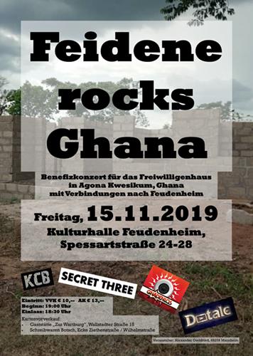 Feidene-Rocks-Ghana.png