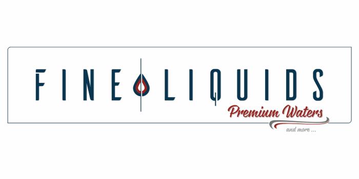 FineLiquids.png