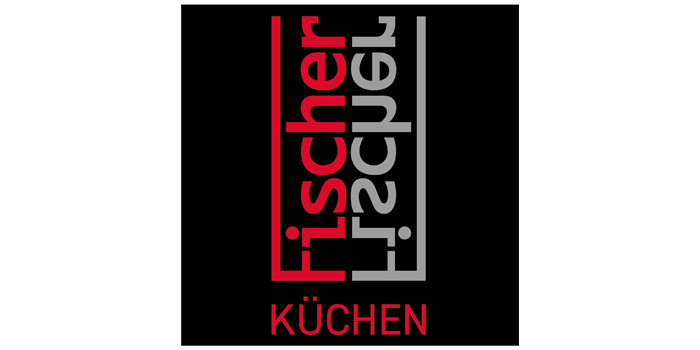 Fischer_Kuechenatelier.png