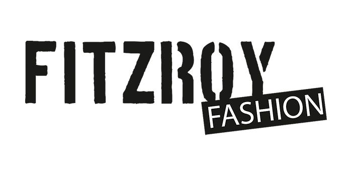 FitzroyFashion.png