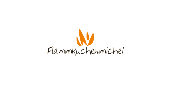 Flammkuchenmichel.png