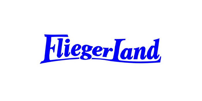 Fliegerland.png