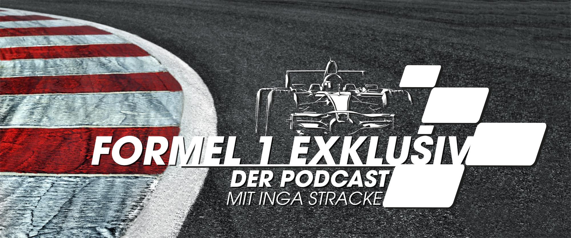 Formel1-Podcast-Titel.jpg