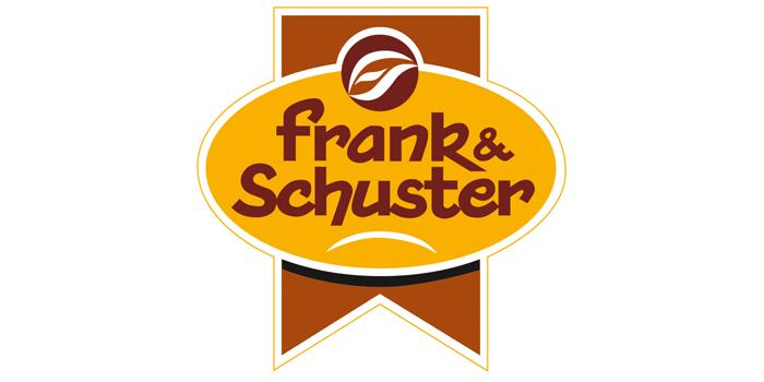 FrankSchuster.png