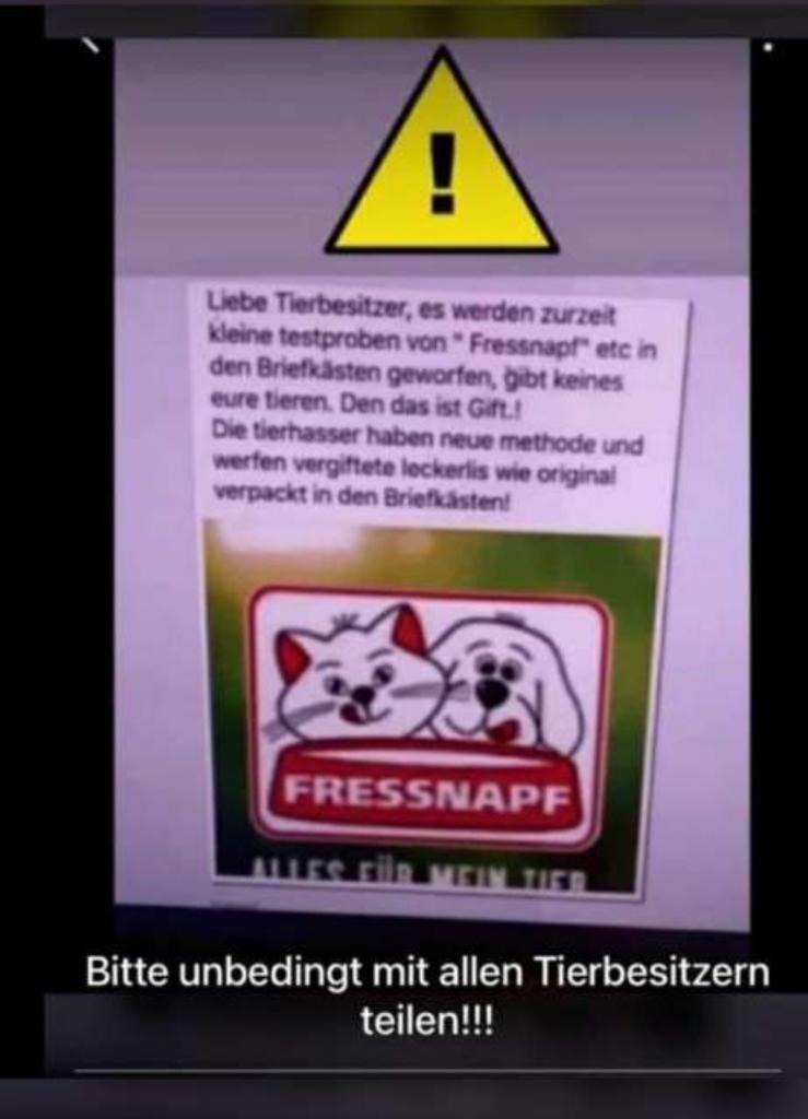Fressnapf-Warnung.jpg
