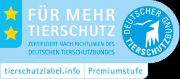 Fuermehrtierschutzrr.png