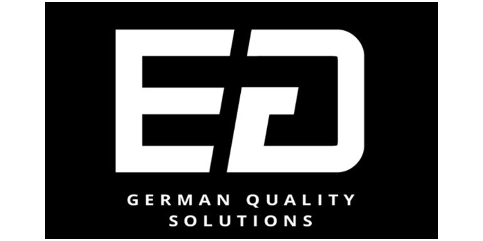 GermanQualitySolutions.png