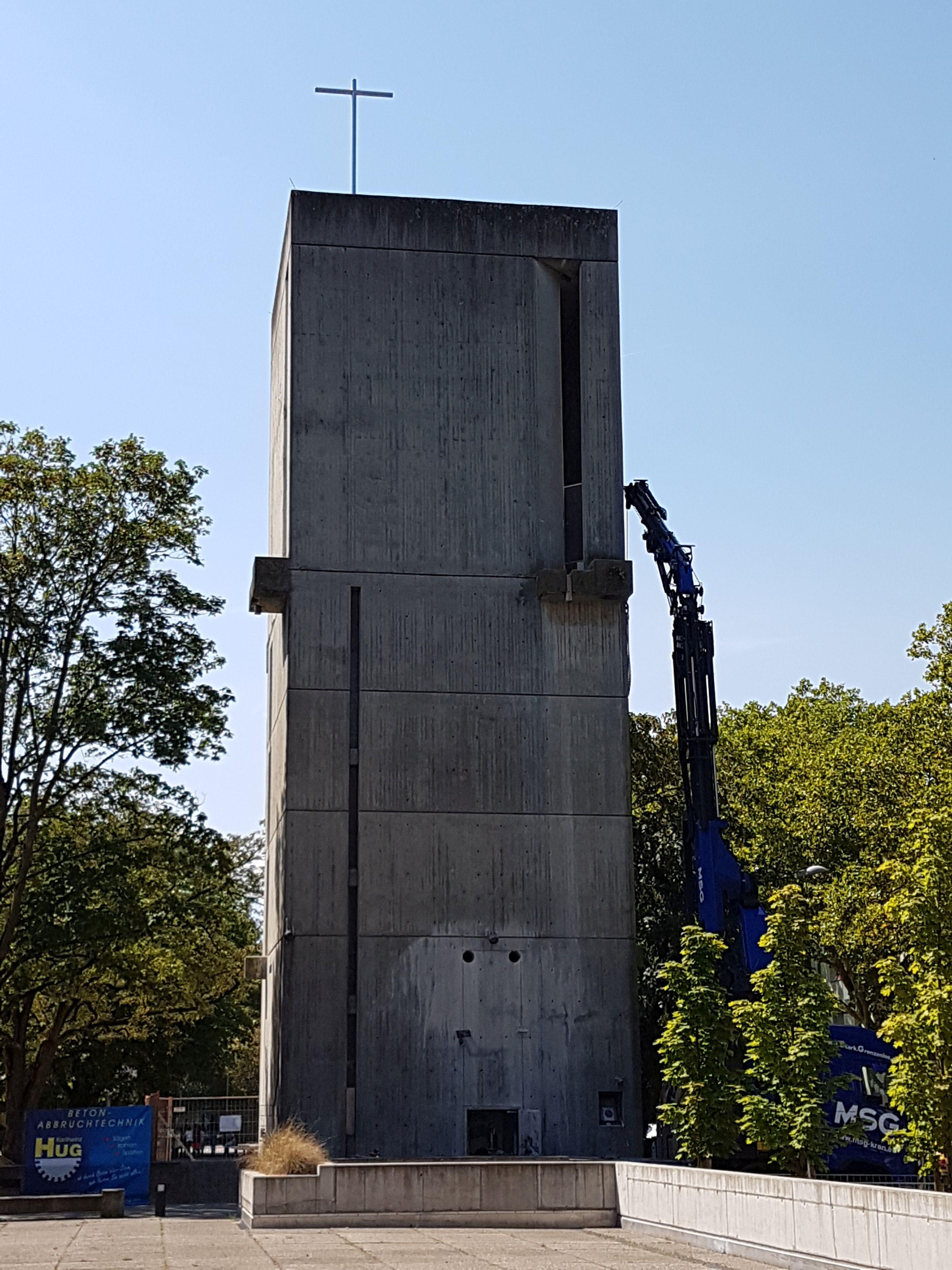 Glockenturm_3.jpg