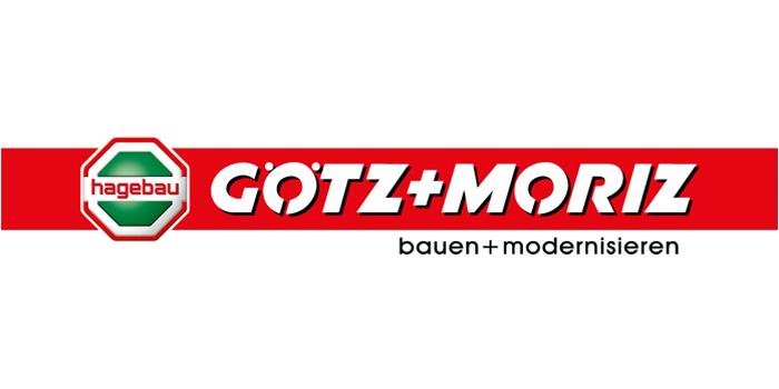 GoetzMoriz.png
