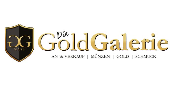 Goldgalerie.png