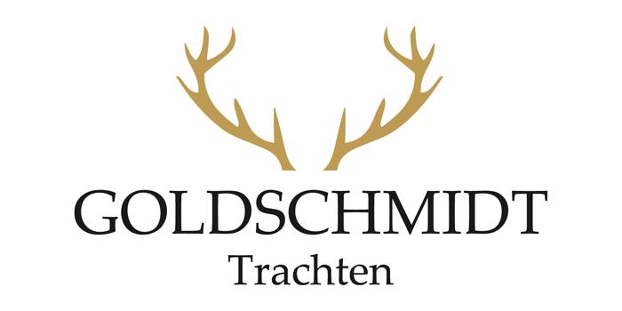 GoldschmidtTrachten.png