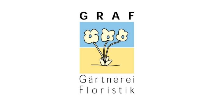 GrafFloristik.png