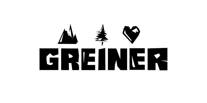 Greiner.png