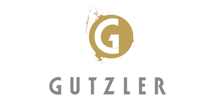 Gutzler.png