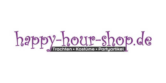 HAppyHourShop.png