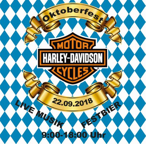 Harley-Davidson-Oktoberfest.png