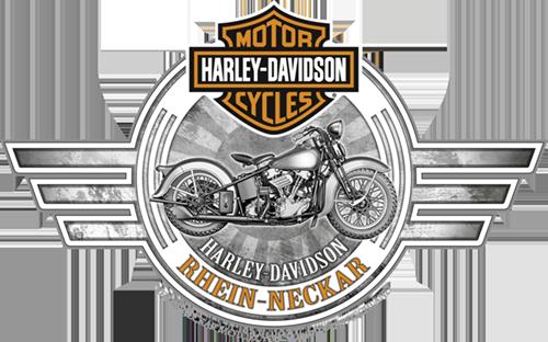 Harley-Davidson-Rhein-Neckar-Logo.png