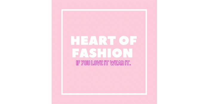 HeartOfFashion.png