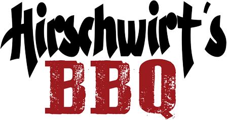 HirschwirtsBBQ-Logo.png