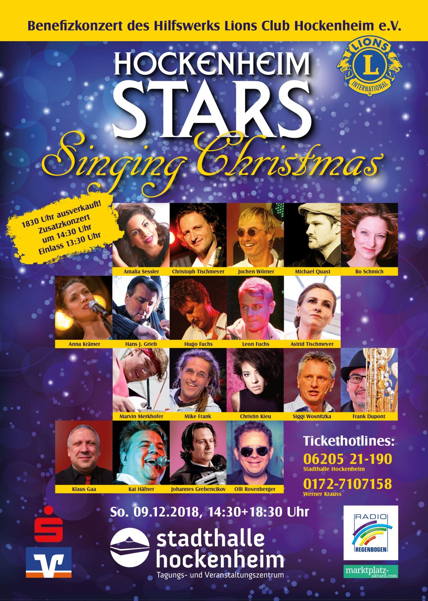 Hockenheim-Stars-Flyer.jpg