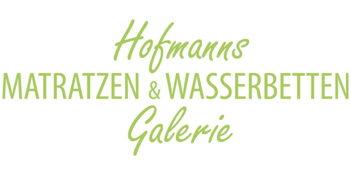 HofmannsGalerie.png