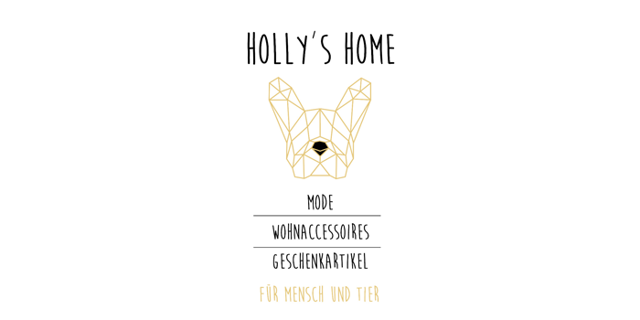 Hollys_Home.png