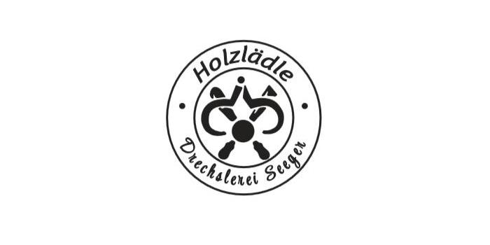 Holzlaedle.png
