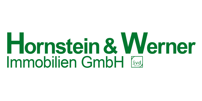 Hornstein-Werner.png