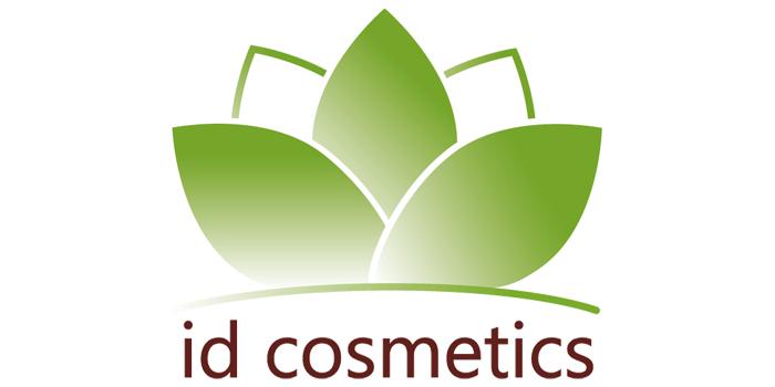 ID_Cosmetics.png