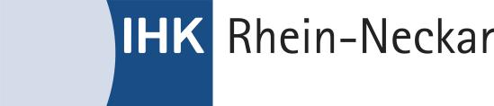 IHK-Rhein-Neckar-Logo.png