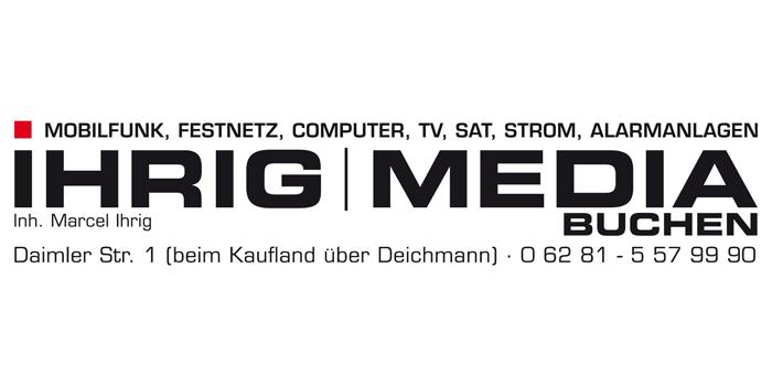 Ihrig_MEdia.png
